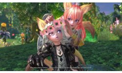 TERA   FATE of Arun   Screenshots   Gameplay 050