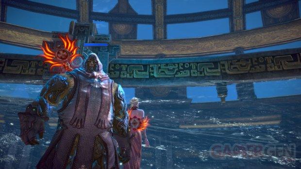 TERA   FATE of Arun   Screenshots   Gameplay 145