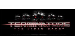 Terminator image 2