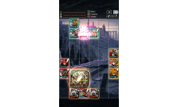 Terra Battle 24 01 2015 screenshot (10)