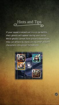 Terra Battle 24 01 2015 screenshot (7)