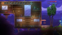 terraria otherworld4