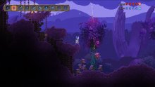 terraria_otherworld