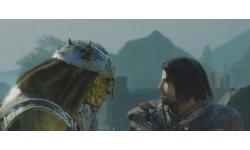 Terre Milieu Ombres Mordor E3 2014