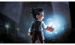 teslagrad version ps4 bien prevue