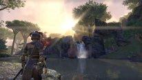 TESO Elder Scrolls Online Image Clint008 (12)