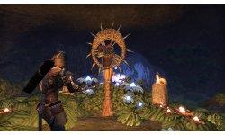 TESO Elder Scrolls Online Image Clint008 (14)