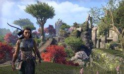 TESO Elder Scrolls Online Image Clint008 (9)