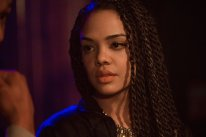 Tessa Thompson Thor 3