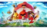 TEST - Angry Birds 2 : la bande de piafs énervés n'a pas pris une plume
