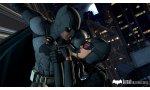 TEST - BATMAN - The Telltale Series : notre avis après  l'épisode 1, Royaume de l'Ombre