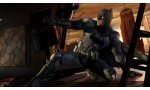 TEST - BATMAN - The Telltale Series : Les Enfants d'Arkham, un épisode 2 qui donne un coup de mou