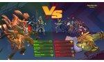 TEST - Battleborn : la rencontre détonante du FPS et du MOBA