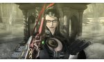 test bayonetta que vaut version pc impressions note verdict