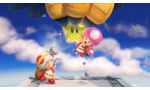 TEST - Captain Toad: Treasure Tracker - Quand le mini-jeu n'est plus si mini