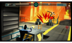 test counterspy guerre froide ete chaude note avis review