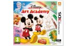 test disney art academy note avis review