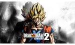 TEST - Dragon Ball Xenoverse 2: un jeu boosté à la testostérone de Saiyajin?