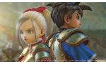TEST - Dragon Quest Heroes : que vaut la version PS3 ?