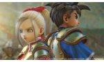 TEST - Dragon Quest Heroes : que vaut la version PS3?
