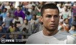 TEST - FIFA 16 : remise en forme réussie ?