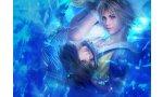 #TEST - Final Fantasy X/X-2 HD Remaster: que vaut la version PS4?