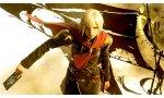 TEST - Final Fantasy Type-0 HD: la magie opère-t-elle sur une console de salon?