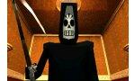TEST - Grim Fandango Remastered : la mort vous va si bien