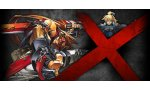 TEST - Guilty Gear Xrd: Sign - Ça cogne sec sur PS4