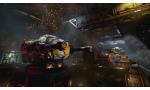 TEST – Gunjack : le space shooter qui fait aimer la réalité virtuelle (VR)