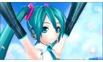 TEST - Hatsune Miku: Project Diva X - La diva toujours en forme? Et que vaut l'expérience VR?