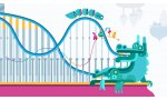 test hohokum trip colore poetique et musical sans egal note avis review