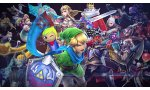TEST - Hyrule Warriors Legends : que vaut la version portable sur une 3DS classique ?