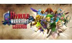 TEST - Hyrule Warriors Legends : que vaut la version portable sur New 3DS ?