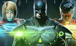 test injustice 2 meilleur film dc comics est jeu video impressions note verdict