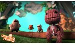 TEST - LittleBigPlanet 3 : que vaut la version PS3 ?