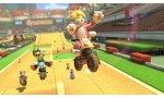 TEST - Mario Kart 8 : faut-il craquer pour le Pack DLC1 ?