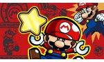 TEST - Mario vs Donkey Kong: Tipping Stars - Un remue-méninges sympathique sur 3DSet Wii U ?