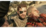 TEST - Metal Gear Solid V: The Phantom Pain - Que valent les versions PS3 et Xbox 360 ?