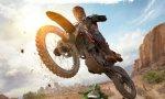 test moto racer 4 comme 039 impression de jouer un jeu mobile et encore verdict impressions