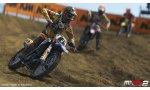 TEST - MXGP 2 : tout roule pour le jeu de motocross ?
