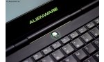 test note avis review alienware 13 pc ordinateur portable gamer gaming benchmark gtx 860m i5