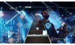 TEST - Guitar Hero Live : le roi est de retour, et il gratte fort