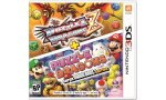 test note avis review puzzle dragons plus super mario bros edition