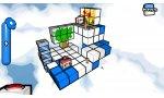 #TEST - Ubinota : un puzzle game aussi mignon qu'ardu