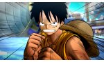 TEST - One Piece: Burning Blood - Que vaut la version PSVita ?