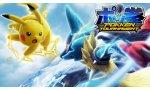 TEST - Pokkén Tournament: quand Pokémon croise Tekken, cela donne quoi?