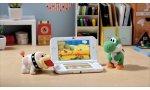 TEST - Poochy & Yoshi's Woolly World : c'est doux, c'est neuf? Non, ça sort juste sur 3DS