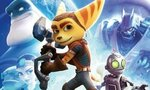 TEST - Ratchet & Clank : un vrai faux reboot sur PS4