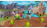 test review skylanders trap team toys for bob vicarious beenox activision capturez mal liberez bien avis note